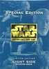Decipher Star Wars CCG Special Edition Light Side Starter Deck