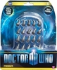 Doctor Who Cybermats Figures