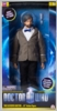 Doctor Who The Eleventh Doctor Figure