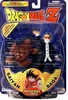 Dragonball Z Saiyan Saga Master Roshi with Turtle Figure