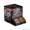Dungeons & Dragons Battle for Faerun Dice Masters Box