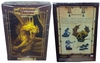 Dungeons & Dragons Miniatures Dragons II Box Set