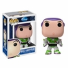 Funko Disney Pop Heroes Vinyl 02 Buzz Lightyear Figure