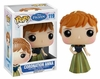 Funko Disney Pop Heroes Vinyl 119 Frozen Coronation Anna Figure