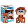 Funko Disney Pop Heroes Vinyl 56 Jungle Book King Louie Figure