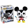 Funko Disney Pop Heroes Vinyl 64 Epic Mickey Mouse Figure