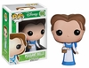 Funko Disney Pop Heroes Vinyl 90 Beauty and the Beast Peasant Belle Figure