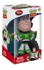 Funko Disney Toy Story Talking Buzz Lightyear Wacky Wobbler