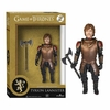 Funko Legacy Collection Game of Thrones Tyrion Lannister Figure