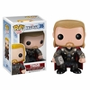 Funko Marvel Pop Heroes Vinyl 35 Thor 2 The Dark World Thor Figure