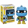 Funko Pop Animation Vinyl 03 Frankenstein Jr. and the Impossibles Figure