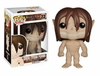 Funko Pop Animation Vinyl Attack on Titan Eren Jaeger Titan Form Figure