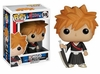 Funko Pop Animation Vinyl Bleach Ichigo Figure