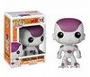 Funko Pop Animation Vinyl Dragonball Z Final Form Frieza Figure