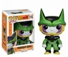 Funko Pop Animation Vinyl Dragonball Z Perfect Cell Figure