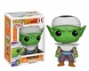 Funko Pop Animation Vinyl Dragonball Z Piccolo Figure
