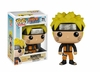 Funko Pop Animation Vinyl Naruto Figure