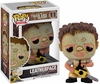 Funko Pop Movies Vinyl 11 Texas Chainsaw Massacre Leatherface Figure