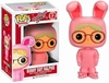 Funko Pop Holiday Vinyl 12 A Christmas Story Bunny Suit Ralphie Figure