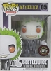 Funko Pop Movies Vinyl 05 Beetlejuice Glow in the Dark Chase Figure