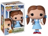 Funko Pop Movies Vinyl 07 Wizard of Oz Dorothy & Toto Figure