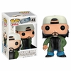 Funko Pop Movies Vinyl 43 Jay & Silent Bob Strike Back Silent Bob Figure