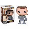 Funko Pop Movies Vinyl 60 Ender's Game Petra Figure