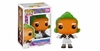 Funko Pop Movies Vinyl Willy Wonka Oompa Loompa Figure