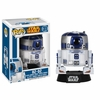 Funko Pop Star Wars Vinyl 31 R2-D2 Bobblehead