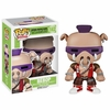 Funko Pop TV Vinyl 142 Teenage Mutant Ninja Turtles Bebop Figure