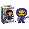 Funko Pop TV Vinyl 19 Masters of the Universe Skeletor Figure