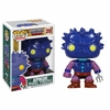 Funko Pop TV Vinyl 20 Masters of the Universe Spikor Figure
