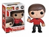 Funko Pop TV Vinyl 75 The Big Bang Theory Star Trek Howard Wolowitz Figure