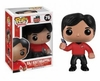 Funko Pop TV Vinyl 76 The Big Bang Theory Star Trek Raj Koothrappali Figure