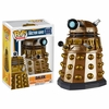 Funko Pop TV Vinyl Doctor Who Dalek Figure