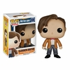 Funko Pop TV Vinyl Doctor Who Eleventh Doctor Figure