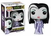 Funko Pop TV Vinyl Munsters Lily Figure