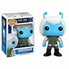 Funko Pop TV Vinyl Star Trek Andorian Figure