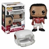 Funko Pop Vinyl Football Larry Fitzgerald Figure
