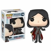Funko Pop Vinyl Games Assassin's Creed Syndicate Evie Frye Figure