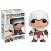 Funko Pop Vinyl Games Assassins Creed Altair Figure