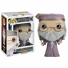 Funko Pop Vinyl Harry Potter 15 Albus Dumbledore Figure
