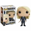 Funko Pop Vinyl Harry Potter Luna Lovegood Figure