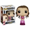 Funko Pop Vinyl Harry Potter Yule Ball Hermione Granger Figure