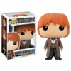 Funko Pop Vinyl Harry Potter Yule Ball Ron Weasley Figure
