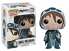 Funko Pop Vinyl Magic the Gathering 01 Jace Beleren Figure