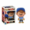Funko Pop Vinyl Wreck-It Ralph Fix-It Felix Figure