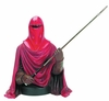 Gentle Giant Star Wars Royal Guard Mini Bust