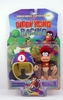 Grand Toys Diddy Kong Racing Diddy Kong Figure