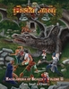HackMaster Role Playing Game Hacklopedia of Beasts Volume 2 Special Reference Book